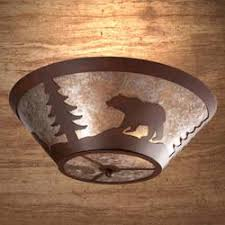 cheap rustic lighting. Keep In Mind That Our Products Are Not Synonymous With Cheap Rustic Light Fixtures; We Take Pride The Quality Of Each Lamp Sell. Lighting