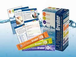 La Weight Losss Easy La Plateau Breaker Diet Program Youtube