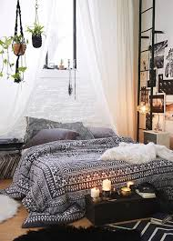bedroom inspiration for teenage girls. Bedroom Inspiration For Teenage Girls. Get Inspired And Find New Ideas  Tribal, Modern Bedroom Girls E