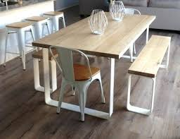 dining table with bench seats. Small Table With Bench Seat Adorable Fabulous Dining Seats Of Set Home Inspirations 2 D