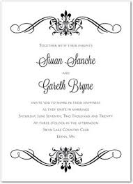 Free Blank Invitation Templates – Orax intended for Blank Formal ...