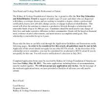 Letter Of Recommendation For Nursing School How To Write A Letter Of Recommendation For Nursing School Kubre