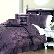 purple paisley comforter purple paisley bedding images purple paisley bedding sets damask comforter set surprising impressive