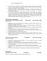 ... Sql Developer Resume 15 2.