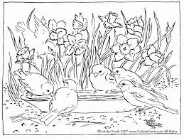 177 Best Coloring Books Images On Pinterest Coloring Booksl L