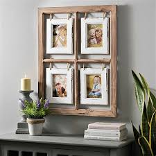 A Frame Remodel Set Best Design