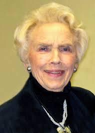 Obituary of Rose Regina Smith CSJ | Dufresne and Cavanaugh serving ...