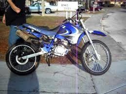 200cc dirt bike for sale youtube