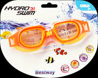 <b>Очки для плавания BESTWAY</b> дет High Style 21003 – купить в ...
