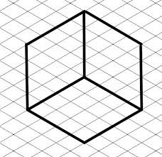 Promethean Activinspire Adding Graph Paper And Grids