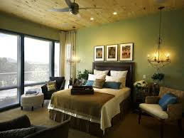 romantic master bedroom paint colors. Master Bedroom Paint Colors Fresh Photos Wall Color Bination Romantic Designs Warm And Cozy With R