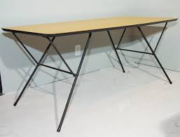 pedestal fred meyer dining table