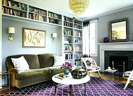 Black leather couches decorating ideas Room Design Black Couch Decorating Ideas Black Couch Decor Sofa Living Room Ideas Olive Couch Decor Black Couches Living Room Ideas Black Couch Decor Contemporary Empleosena Black Couch Decorating Ideas Black Couch Decor Sofa Living Room