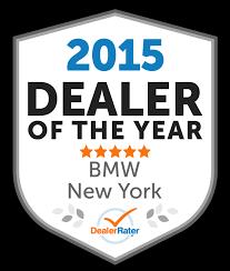rallye bmw awards awards