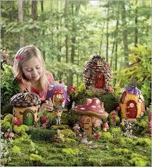 fairy garden ideas how to build a