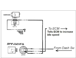 3 wire ac wiring 3 auto wiring diagram schematic how to jump 3 wire ac pressure switch how auto wiring diagram on 3 wire ac