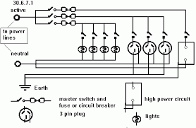 phase lighting wiring diagram wiring diagram motor star delta starter wiring schematic wirdig
