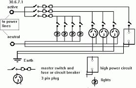 3 phase lighting wiring diagram wiring diagram motor star delta starter wiring schematic wirdig