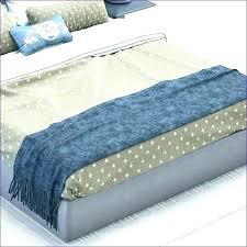 max studio home bedding goods duvet covers full size of white max studio home bedding sets set comforter d quilt sheet
