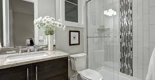 most people would like to think that their bathroom is one of the cleanest places in their home however if not cleaned correctly it can become quite the