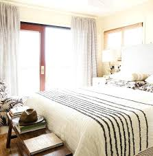 Bedroom Bed Sets And Curtains Bed Quilts And Matching Curtains Country Bedroom  Quilts And Curtains View