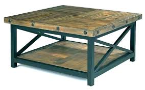 metal coffee table base leg designs ideas with bases only