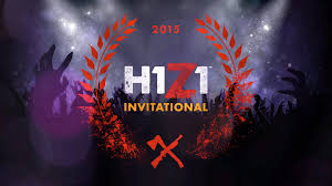 maxresdefault h1z1 invitational