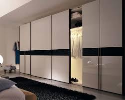 bedroom likable home design built in wardrobes bedroom sliding door cupboard closet ideas paint designs