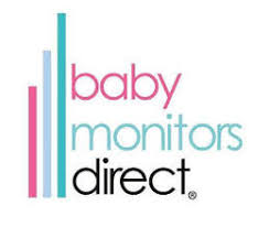 Save 5% w/ Jun. '21 Baby Monitors Direct Promo Codes - Coupon ...