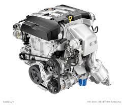 gm liter turbo i ltg engine info power specs wiki gm 2013 ecotec 2 0l i 4 vvt di turbo ltg for cadillac ats