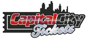 Taylor Swift Concert Tickets And Promo Code At Capital City