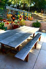 eclectic outdoor furniture. Exellent Eclectic Image By Shannon Malone With Eclectic Outdoor Furniture U