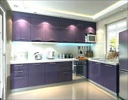 modern white cabinet doors. Contemporary Cabinet Modern Gloss Kitchen Cabinets Glossy White Cabinet Doors High Paint For Inside N