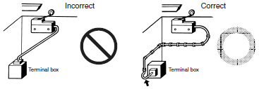limit switch wiring connection limit image wiring limit switch wiring diagram limit image wiring diagram on limit switch wiring connection