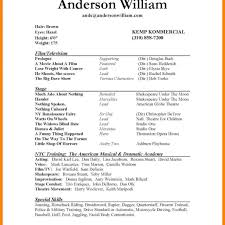 Famous Globe Theatre Template Images Example Resume Ideas