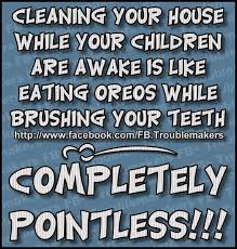 Housekeeping Quotes 100 best Housekeeping Quotes images on Pinterest Funny stuff Humor 33