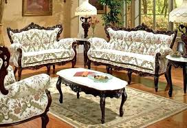 modern furniture styles. Victorian Sofa Styles Furniture Antique Living Rooms And Room Modern Style For Sale D