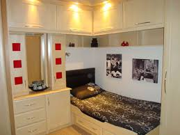 Concept Fitted Bedrooms Bolton Intended Design