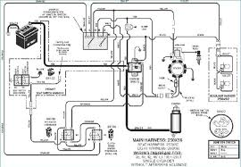 wiring diagram for sears lawn mower wiring diagram mega craftsman wiring diagram wiring diagram datasource wiring diagram for sears lawn mower