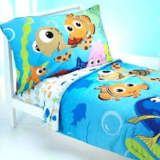toddler bed quilt solid colored toddler bedding toddler solid colored toddler bedding