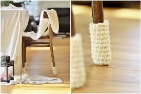 chair socks. white chair socks, ald-k0012 socks a