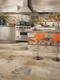 lovely kitchen floor ideas. Kitchen Floor Tile Ideas New Idea Flooring Options Different Type Tiles Lovely T