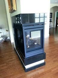 granite fireplace mantels granite fireplace mantel designs granite fireplace mantels