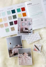 Latest Color Trends For Living Rooms 17 Best Images About Behr 2017 Color Trends On Pinterest Ontario