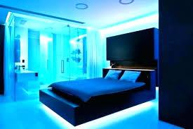 Image Motion Sensor Amazoncom Under Bed Lighting Respitainfo