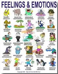 images about creative writing classroom posters on pinterest    feelings  amp  emotions classroom poster this poster is full of truly entertaining colorful graphics  each