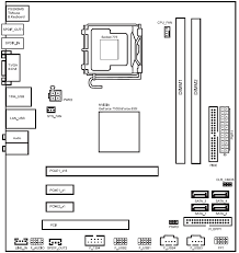 wiring diagram for hp pavilion wiring diagram info