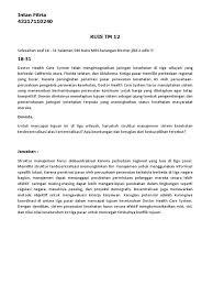 Kumpulan kunci jawaban tematik kurikulum 2013 kelas 1,2,3,4,5,6. Kunci Jawaban Manajemen Biaya Blocher Edisi 5 Buku 2 Guru Galeri