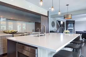 Hot In The Kitchen Pittsburgh Designer Wins National Award Nest Amazing Kitchen Design Pittsburgh