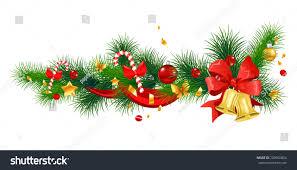 christmas ornament banner. Wonderful Christmas Christmas Festive Ornament For Design Banner Ticket Invitation Or Card  Leaflet And So For Ornament Banner Shutterstock